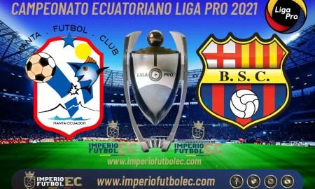 Manta FC vs Barcelona SC-01