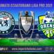 VER Guayaquil City vs Orense EN VIVO-01