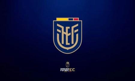 Federación Ecuatoriana de Fútbol