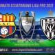 VER Barcelona SC vs Independiente del Valle EN VIVO-01