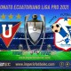 VER Liga de Quito vs Manta EN VIVO-01