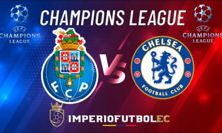 VER Porto vs Chelsea EN VIVO-01