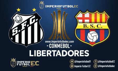 VER Santos vs Barcelona EN VIVO-01