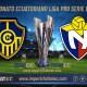 VER Chacaritas vs El Nacional EN VIVO-01