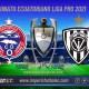 VER Olmedo vs Independiente del Valle EN VIVO-01
