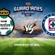VER Santos vs Cruz Azul EN VIVO-01
