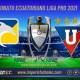 VER Delfín vs Liga de Quito EN VIVO-01