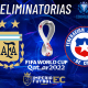 VER Argentina vs Chile EN VIVO-01