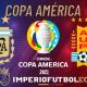 VER Argentina vs Uruguay EN VIVO_Mesa de trabajo 1