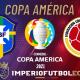 VER Brasil vs Colombia EN VIVO_Mesa de trabajo 1