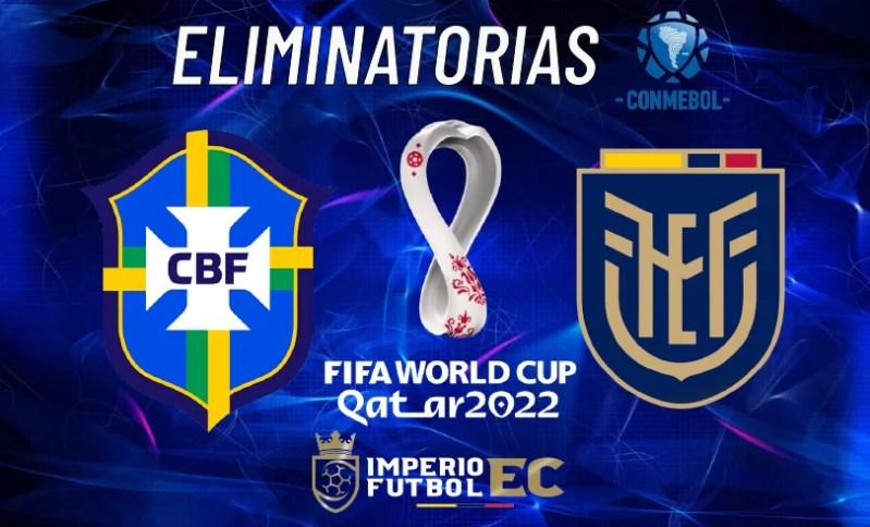 VER Brasil vs Ecuador EN VIVO-01
