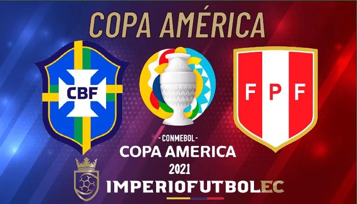 VER Brasil vs Perú EN VIVO_Mesa de trabajo 1