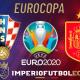 VER Croacia vs España EN VIVO_Mesa de trabajo 1