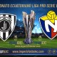 VER Independiente Jr vs El Nacional EN VIVO-01