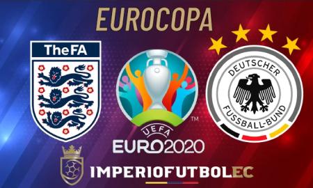 VER Inglaterra vs Alemania EN VIVO_Mesa de trabajo 1
