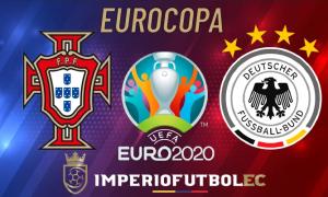 VER Portugal vs Alemania EN VIVO_Mesa de trabajo 1