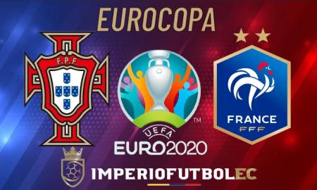 VER Portugal vs Francia EN VIVO_Mesa de trabajo 1