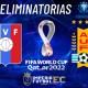 VER Venezuela vs Uruguay EN VIVO-01