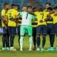 Ecuador 14