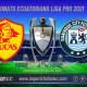 VER Aucas vs Guayaquil City EN VIVO-01