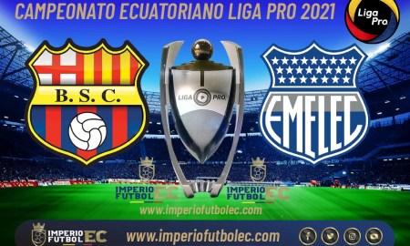 VER Barcelona vs Emelec EN VIVO-01
