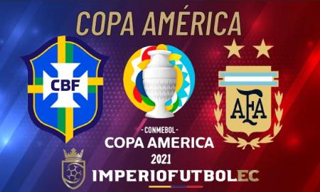 VER Brasil vs Argentina EN VIVO_Mesa de trabajo 1