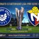 VER Guayaquil Sport vs El Nacional EN VIVO-01