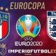 VER Italia vs Inglaterra EN VIVO_Mesa de trabajo 1