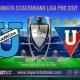 VER PARTIDO Universidad Católica vs Liga de Quito EN VIVO-01