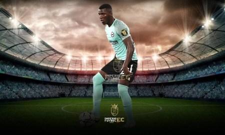 (VIDEO) Gran debut del ecuatoriano Moisés Caicedo con Brighton por la Carabao Cup