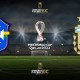 BRASIL - ARGENTINA EN VIVO FECHA 6 Eliminatorias CONMEBOL