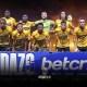 El calendario que tendrá BSC para afrontar LigaPro y Libertadores
