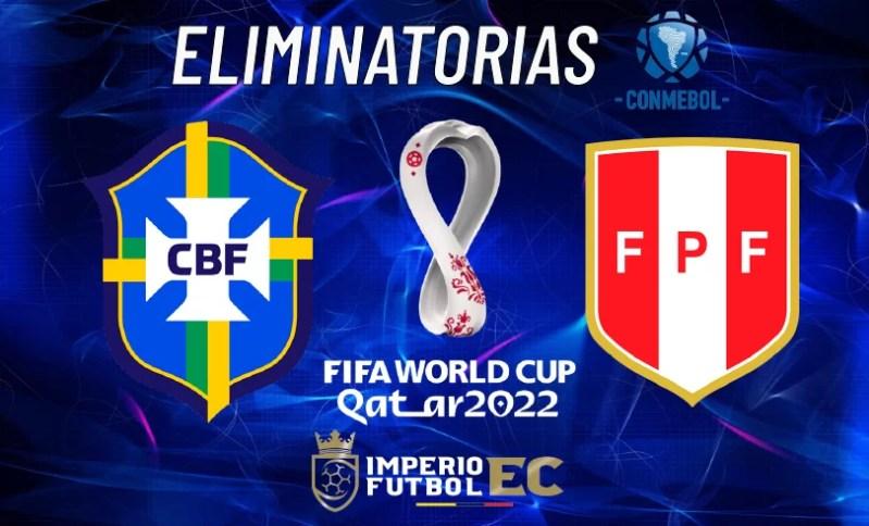 VER PARTIDO Brasil vs Perú EN VIVO-01
