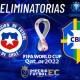 VER PARTIDO Chile vs Brasil EN VIVO-01