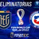 VER PARTIDO Ecuador vs Chile EN VIVO-01