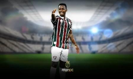 Victoria de Fluminense ante un Chapecoense muy venido a menos