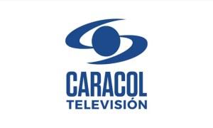 ¿Cómo VER Caracol TV gratis el fútbol de Colombia y su programación