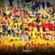 Aucas dio a conocer la venta de entradas para su partido contra U. Católica