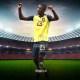 DESDE ESPAÑA destaca la actuación de Moisés Caicedo en el 3x0 ante Bolivia