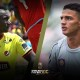 Erick Castillo y Alexander Alvarado serían refuerzo para BSC del 2022