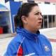 """La Justicia ha llamado a Mayra Argüello presidente saliente de Olmedo por """"falsificación y uso de documento falso"""""""