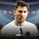PSG perdió el invicto con Messi ante Rennes por la Ligue 1