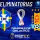 VER PARTIDO Brasil vs Uruguay EN VIVO-01