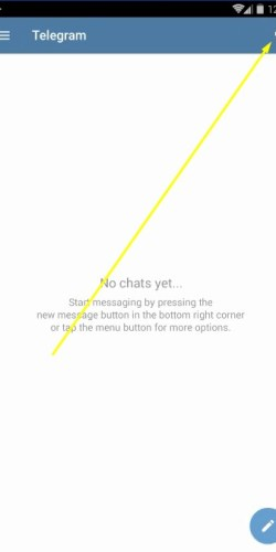 Transaksi PPOB Telegram