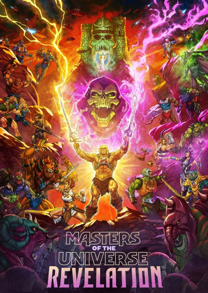 Masters-of-the-Universe-Revelation-Poste