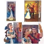 fairytale designer dolls4