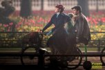 mary poppins returns foto dal set3
