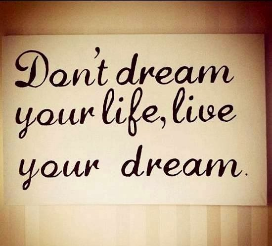 [Image: Dream-Quotes-26.jpg]