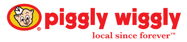 Piggly Weekly Wiggly Ad Specials