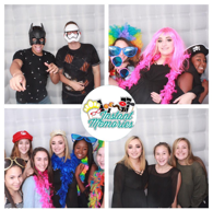 Instant-Memories-Kissimmee-orlando--Photobooth